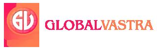 Global Vastra